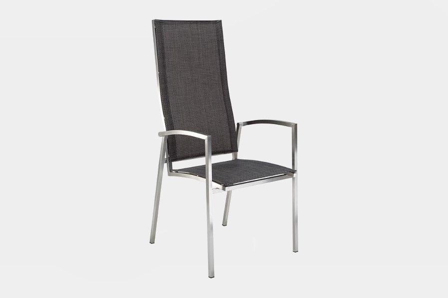 diva hochlehner bega bettenfachgesch ft und gartenm bel center. Black Bedroom Furniture Sets. Home Design Ideas