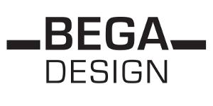 bega-300x150.png