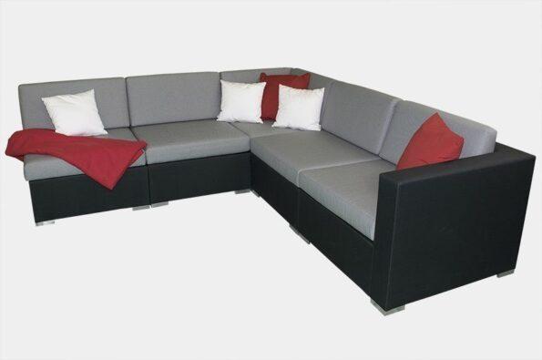 lounge-nera-variante2-main001