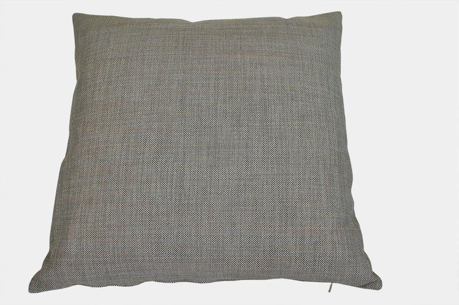 dedon dala dekokissen 70x70 bega bettenfachgesch ft und. Black Bedroom Furniture Sets. Home Design Ideas