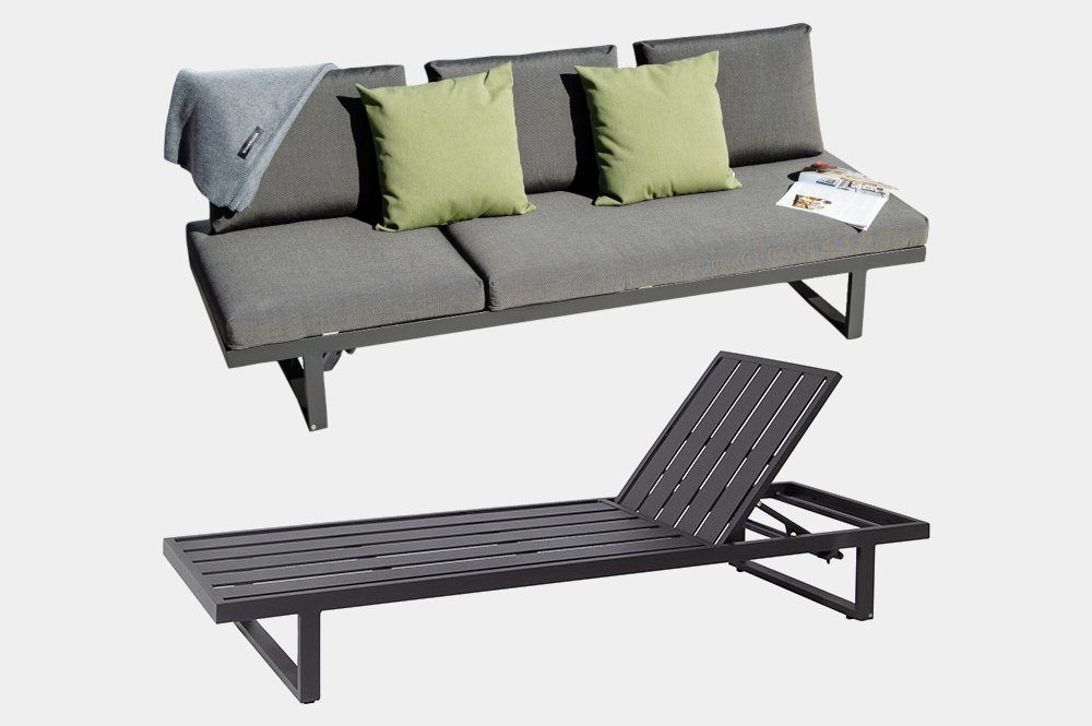 "<a href=""/shop/gartenmoebel/gartenlounges/lounge-royce/"">Lounge ROYCE</a>"
